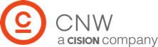 CNW2016