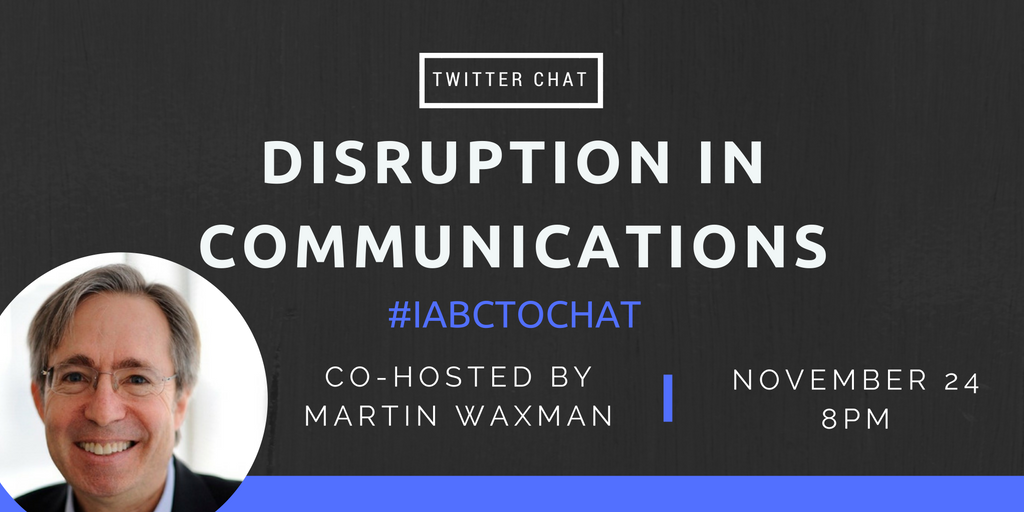 tweet-chat-disruption