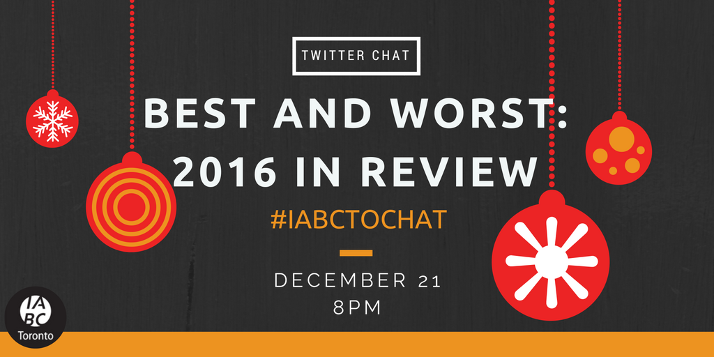 tweet-chat-dec-21-2016-2
