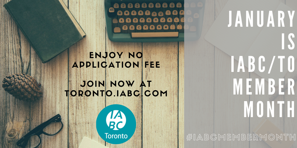 twitter-iabcto-member-month-january-2017
