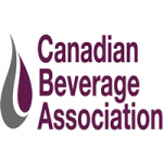 Canadian Beverage Association