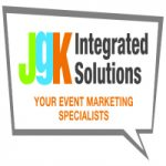 JGK Integrated Solutions Inc.