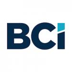 British Columbia Investment Management Corporation (BCI)