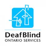 DeafBlind Ontario Services