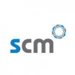 SCM Insurance Services