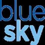 BlueSky Communications