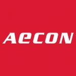 Aecon Construction Group Inc.