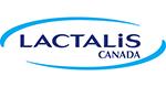 Lactalis Canada
