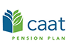 CAAT Pension Plan