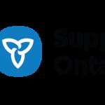 Supply Ontario